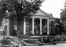 courthouse30s.jpg