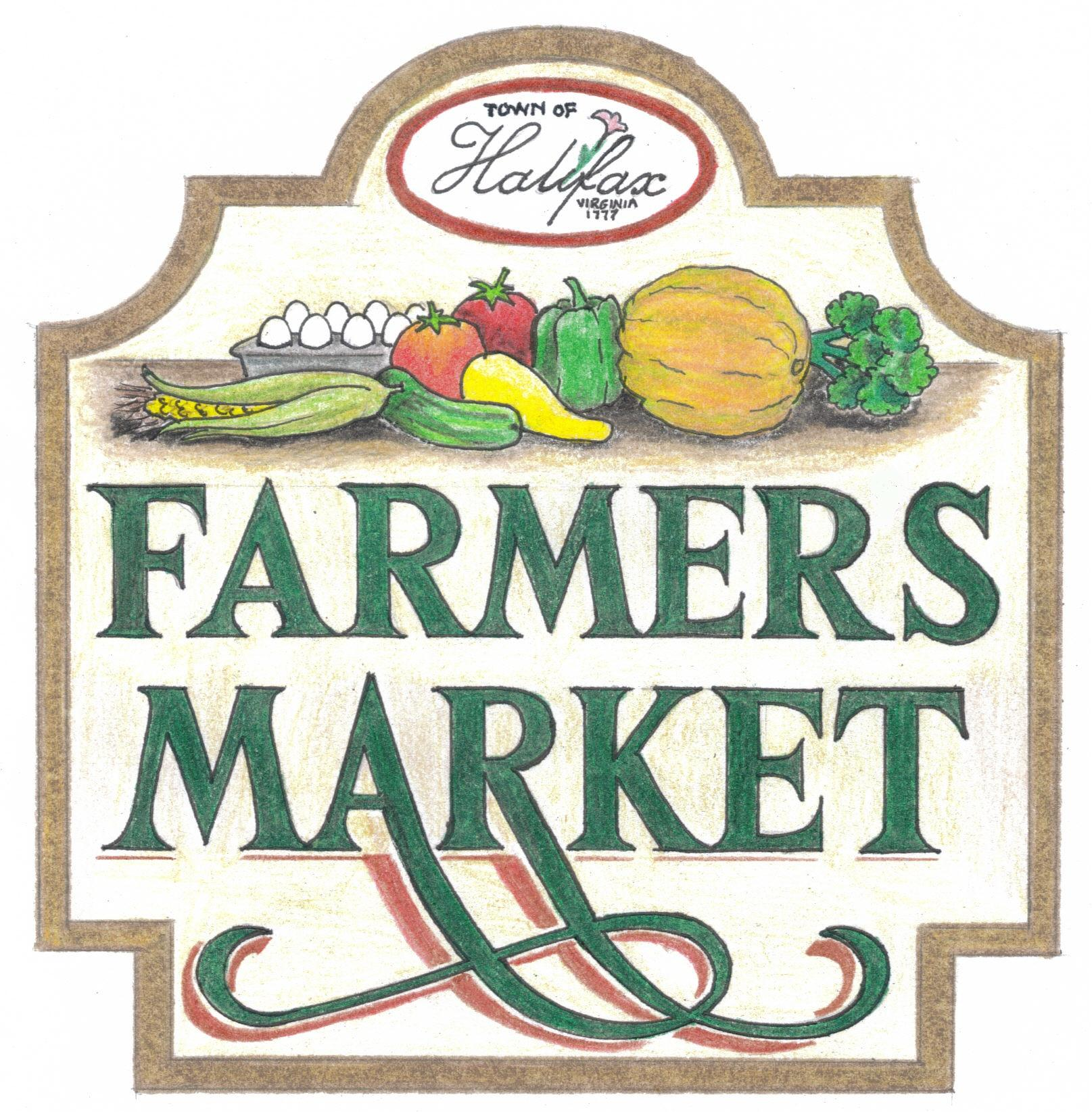 Farmers Market Color Logo-no hyphen lowrez